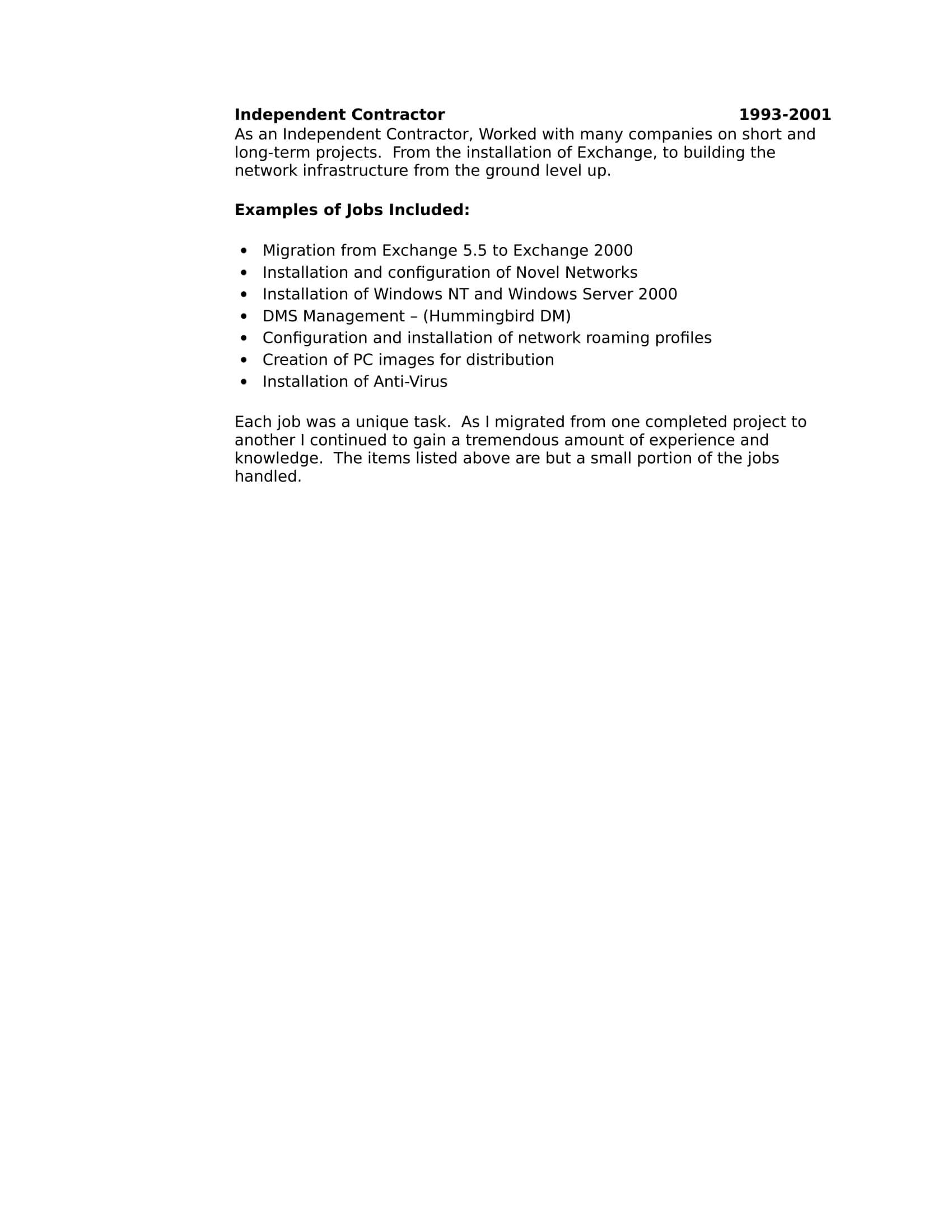 Do You Capitalize Job Titles In A Cover Letter.Kf8 Descargar Before And After Resume Examples Zipjob